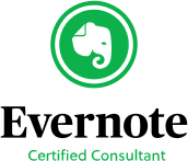 Evernote_CertifiedConsultant_CMYK-172x147
