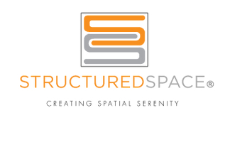 Structured Space Professional Organizing