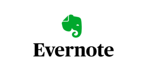 Organize Everything with Evernote