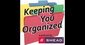 Getting Organized with Evernote Podcast
